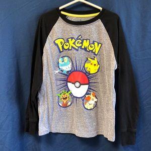 Pokémon | Shirt